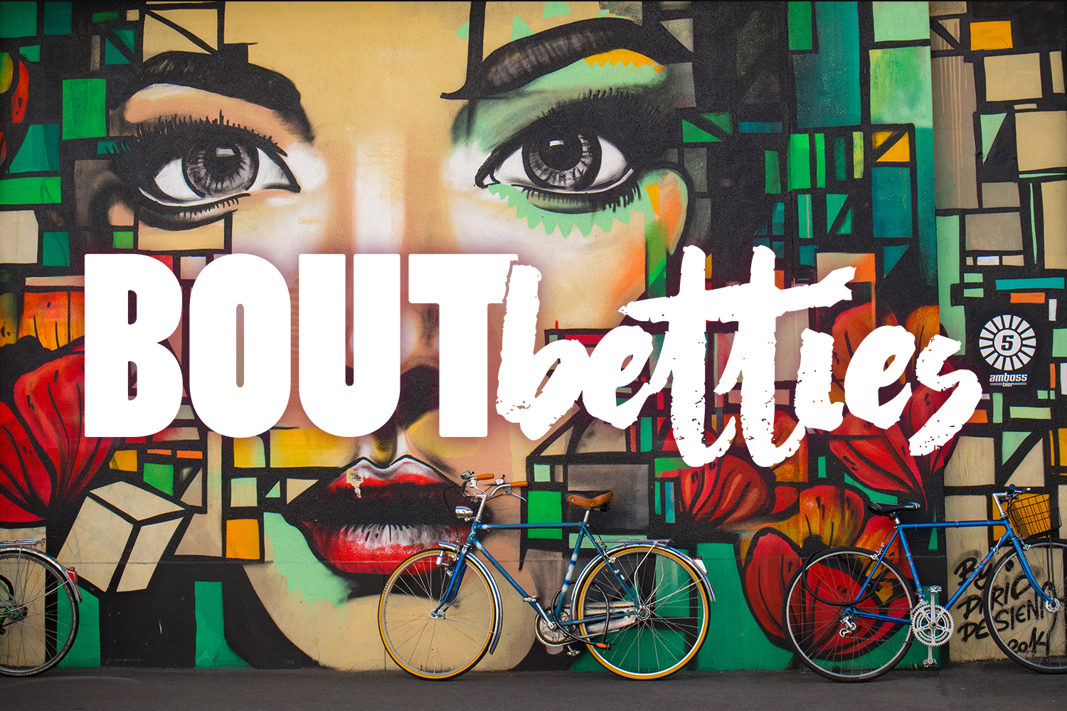 Welcome to the Bout Betties Marketplace