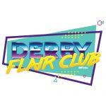Derby Flair Club