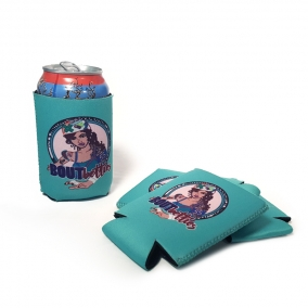 Bout Betties Koozie