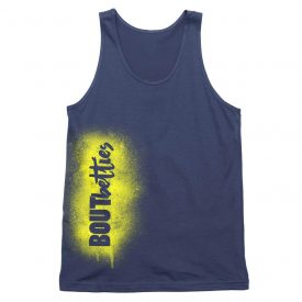 BB-logotank-navy