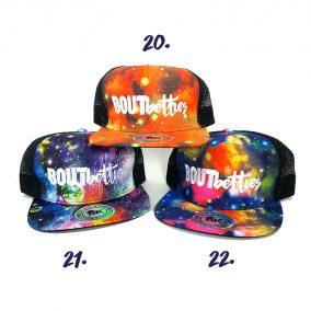 Snapback-hat07