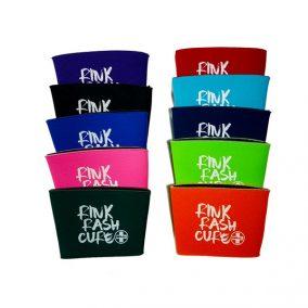 cup-sleeves