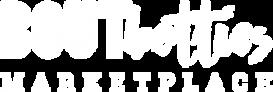 marketplace-logo-300x101-w