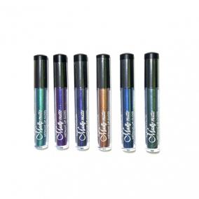 Metallic Lipgloss