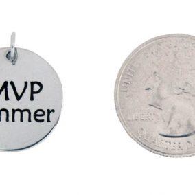 mvp-jammer-2