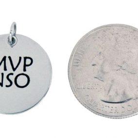 mvp-nso-2