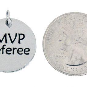 mvp-referee-2