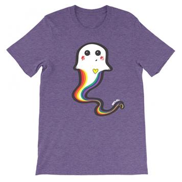 purple-rainboo