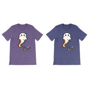 rainboo-shirt-options (1)