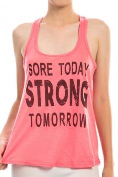 sore-today-tank