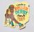 I wonder if Roller Derby Misses Me Too? with Skater 3″ Laminated vinyl sticker